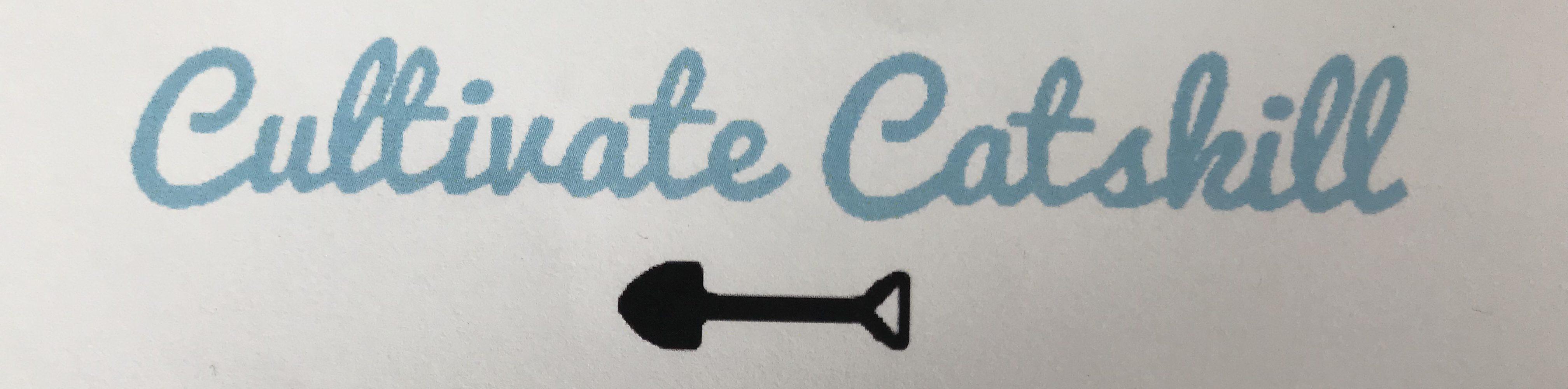 Cultivate Catskill